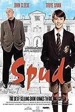 Spud(2010)