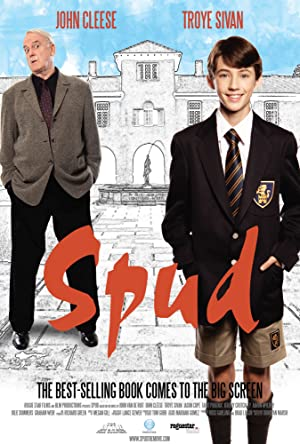 Watch Spud 2010  Kopmovie21.online