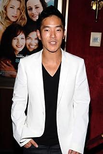 Leonardo Nam Picture