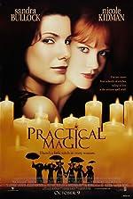Practical Magic(1998)