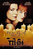 Image of Practical Magic