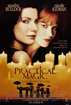 Primary image for Practical Magic