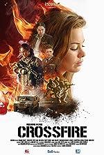 Crossfire(2016)