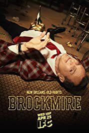 Brockmire - Season 2
