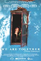 Image of We Are Together (Thina Simunye)