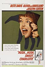 Primary image for Hush...Hush, Sweet Charlotte