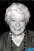 Image of Irene Handl