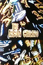Image of The Neon Ceiling