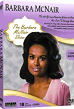 The Barbara McNair Show