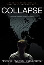 Primary image for Collapse