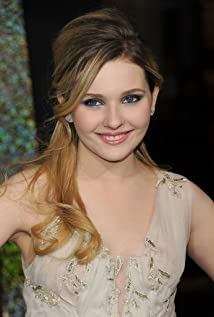 Image result for abigail breslin