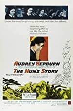 The Nun s Story(1959)