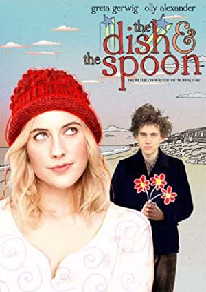The Dish and The Spoon (2011)