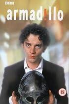 Armadillo (2001) Poster