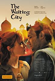The Waiting City Poster