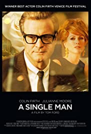 A Single Man 2009 BDRip 720p 900MB [Tamil-Telugu-Hindi-Eng] MKV