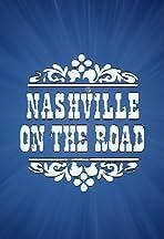 Nashville on the Road