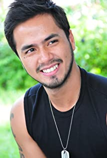 Oyo Boy Sotto Picture