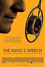 The King s Speech(2010)