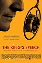 Image of The King's Speech