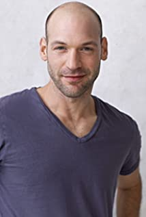 corey stoll wife
