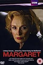 Margaret (2009) Poster