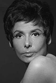 lena horne it's love