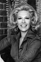 Image of Dinah Shore