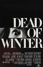 Dead of Winter(1987)