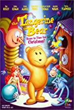 Primary image for The Tangerine Bear: Home in Time for Christmas!