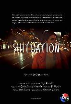 Shituation