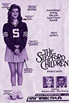 Image of The Stepford Children