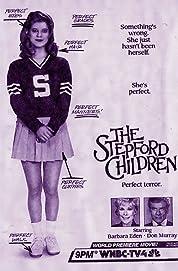 The Stepford Children (1987)
