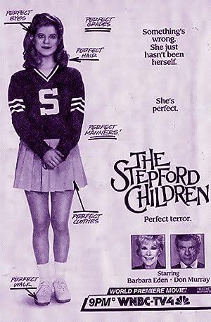 The Stepford Children full movie streaming