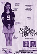The Stepford Children