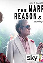 The Marriage of Reason & Squalor