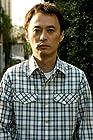 Masahiro Toda
