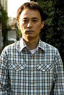 Masahiro Toda Picture