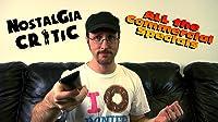 Nostalgic Commercial Specials 1-7