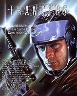 Trancers(1985)