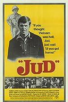 Image of Jud