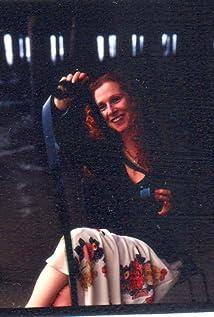Sherril Schlesinger Picture