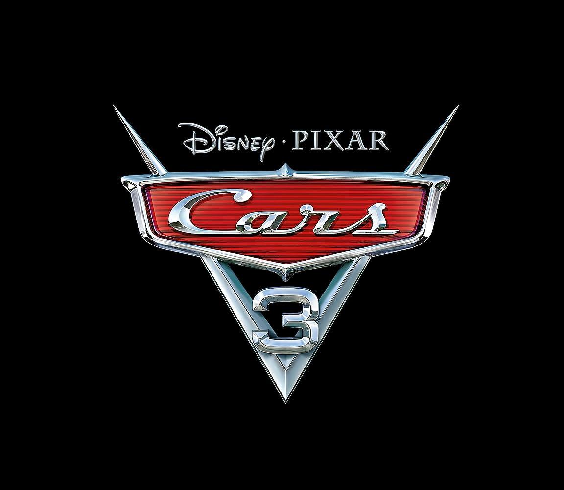مشاهدة فيلم Cars 3 2017 مدبلج بجودة BluRay 1080p اون لاين + تحميل مباشر
