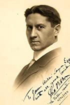 Image of Fred Niblo