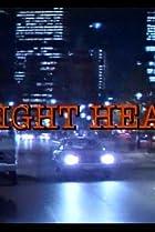 Image of Night Heat