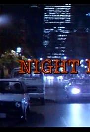 Brigade de nuit