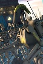 Image of Battle Droid