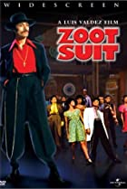 Image of Zoot Suit