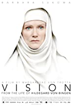 Primary image for Vision