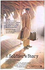 A Soldier s Story(1984)